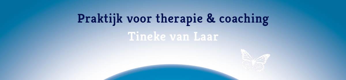 Praktijk voor therapie & coaching